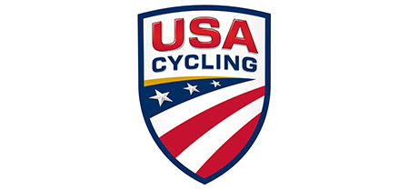 Regulations and UCI Articles